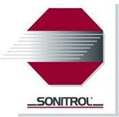 Sonitrol Canada Review
